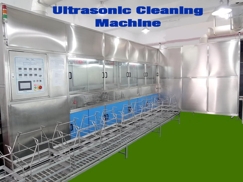 degreasing-line-1