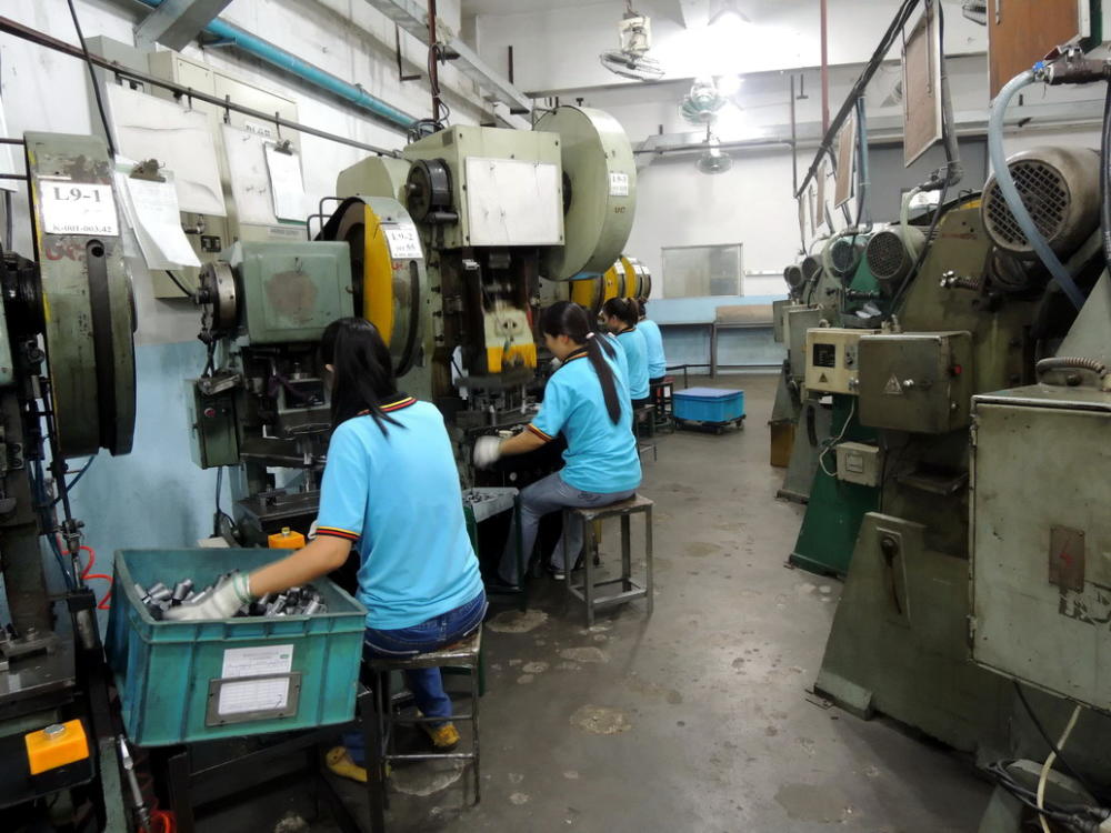metal-production-10