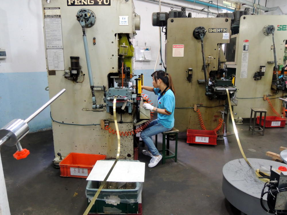 metal-production-12