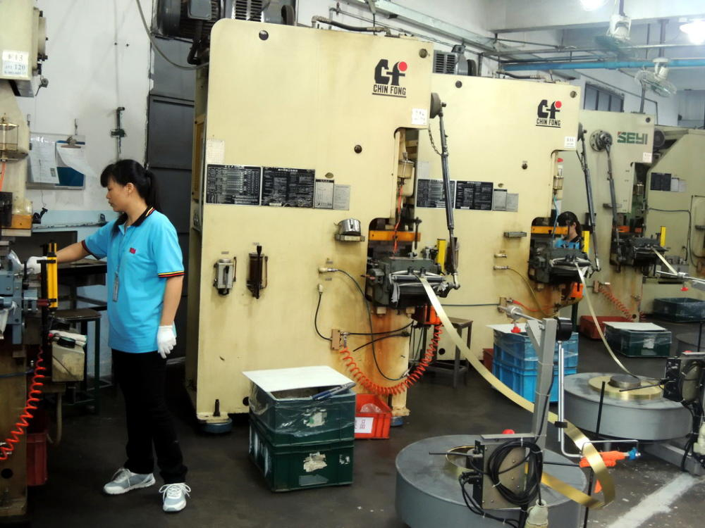 metal-production-15