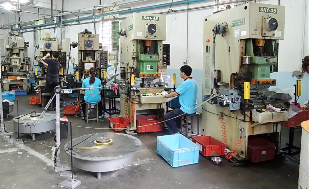 metal-production-2