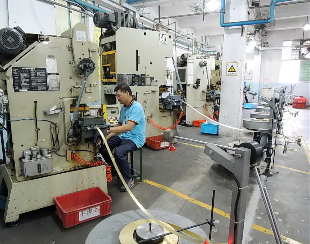 metal-production-3