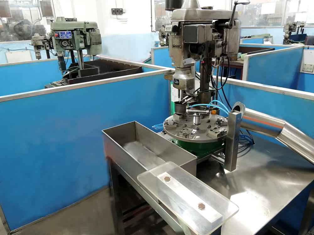 metal-production-4