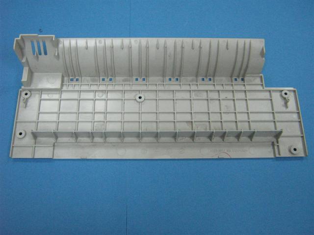 oa-equipment-application-6