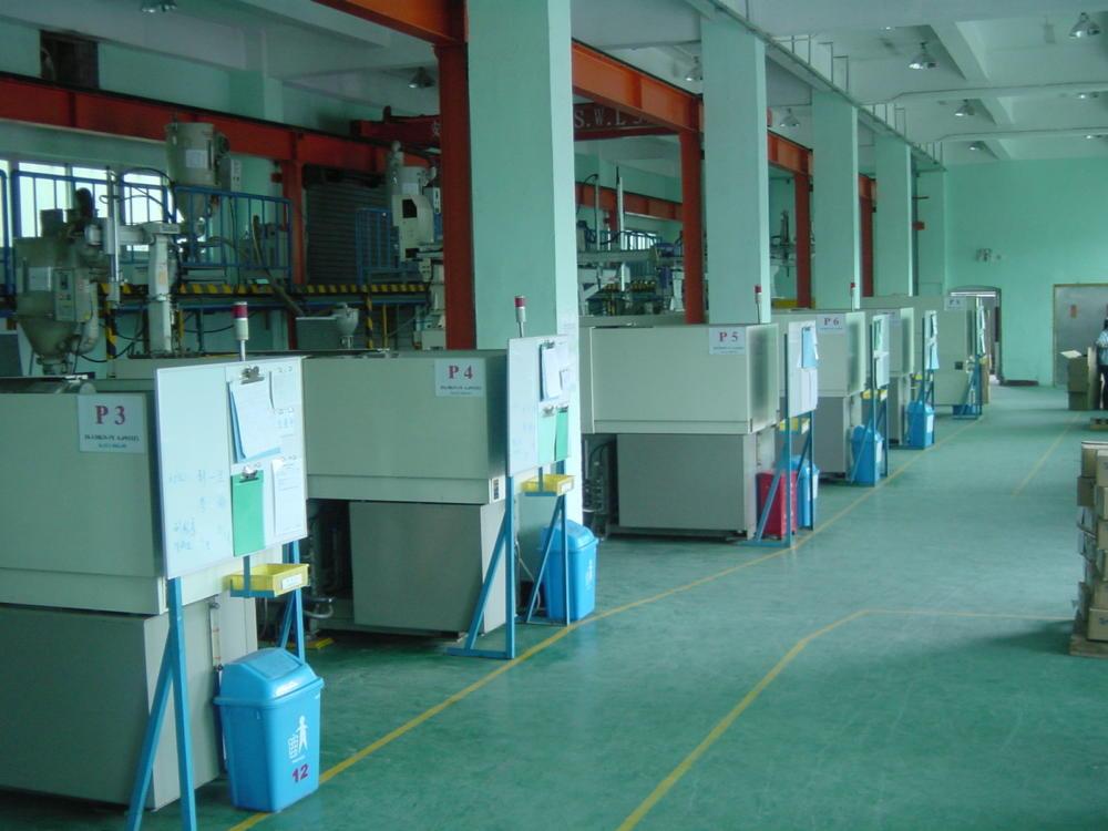 plastic-production-10