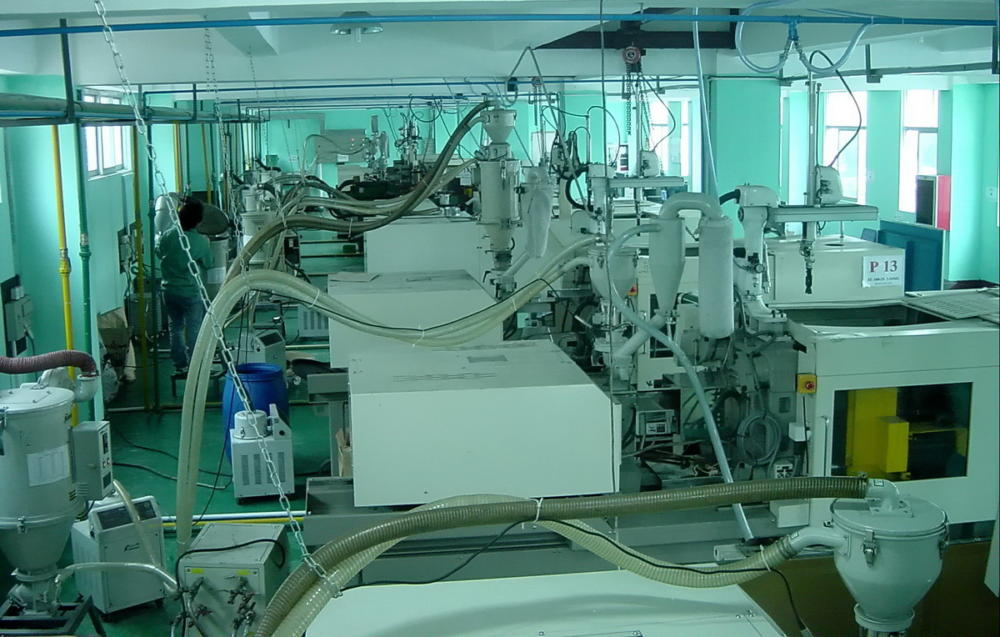 plastic-production-6