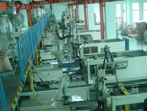 plastic-production-7